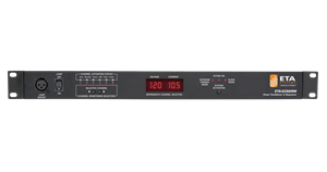 Picture of AC Sequence and Controller Monitor